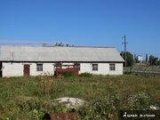 Продается дом с.Михайловка - Фото 2