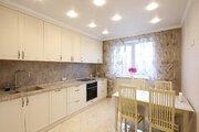 Пп Шикарная двухкомнатная квартира с дорогши ремонтом в новом доме