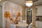 12 700 000 Руб., Объект 563076, Купить квартиру в Краснодаре по недорогой цене, ID объекта - 325664078 - Фото 12