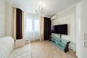 2-комнатная проспект Героев д.2 - Фото 2