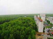 Киевский Престиж - Фото 2