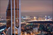 Апартаменты в ЖК «Меркурий Сити» с общей площадью 81,4 кв.м. - Фото 2