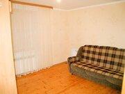 Продам однокомнатную квартиру ул.Песочная, д.2 в г. Кимры - Фото 1