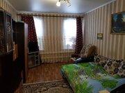 Продажа квартиры, Балаково, Ул. Коммунистическая - Фото 2