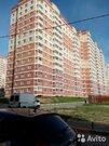 Квартира с евроремонтом в новом микрорайоне - Фото 3