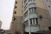 Продается 2 комнатная квартира в поселке Развилка - Фото 2