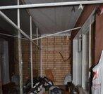 1 комнатная квартира ул.Академика Скрябина 3к7 - Фото 4