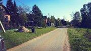 Земельный участок в сельском поселении - Фото 2