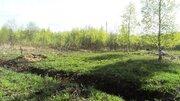 Участок 12 соток в поселке городского типа Уваровка, газ. - Фото 4