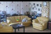 120 000 €, Продажа квартиры, Купить квартиру Рига, Латвия по недорогой цене, ID объекта - 313136669 - Фото 1