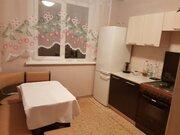 Однокомнатная квартира в САО Москвы, Купить квартиру в Москве по недорогой цене, ID объекта - 319450935 - Фото 3