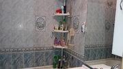 Филевский б-р, Купить квартиру в Москве по недорогой цене, ID объекта - 319325688 - Фото 7