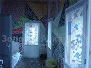 Продажа дома, Абинск, Абинский район, Ул. Дружбы - Фото 4