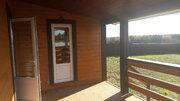 Продам дом 150кв.м. на 11 сотках, Боровский р-н - Фото 4