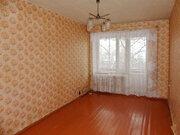 Продажа 2-комнатной квартиры по лучшей цене! - Фото 5