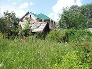 Продается участок 5 соток в г.Наро-Фоминск - Фото 1