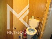 Продаю комнату в 3-к квартире 15.9 м. - Фото 3