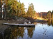 Турбазу в Финляндии - Фото 5