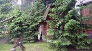 Дом с участком Королев, ул. Победы - Фото 3