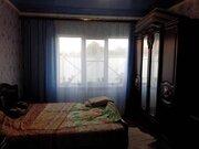 Дом с участком - Фото 5