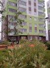 Продажа квартиры, Янино-1, Оранжевая ул, Всеволожский район - Фото 1