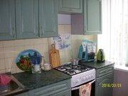 Продажа 2-х комнатной квартиры - Фото 2