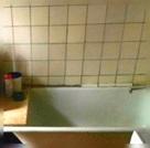 Продается комната в шаговой доступности метро Смоленская, Купить комнату в квартире Москвы недорого, ID объекта - 700662822 - Фото 4