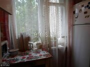 Продается 3-х комнатная квартира на ул. Лени Голикова д.4 - Фото 1