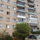 3-комнатная квартира по ул. Весенней в городе Серухове - Фото 1