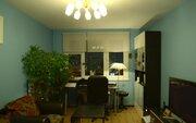Шикарная квартира с евро ремонтом - Фото 2