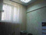 """Сдам, офис, 120,0 кв.м, Канавинский р-н, Мира б-р, """"Офис на первом ."""