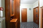 1 комнатная квартира ул.Войкова, д.1 - Фото 1