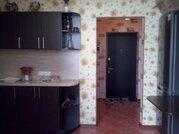 Продажа квартиры, Пятигорск, Ул. Нежнова - Фото 3