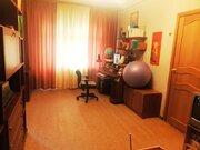 2-х комнатная квартира хорошая дешевая в кирпичном доме м вднх - Фото 2