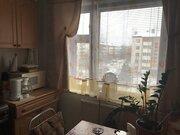 Продается однокомнатная квартира в п. Кубинка-8 - Фото 1