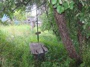 Дом деревня Заволенье - Фото 3