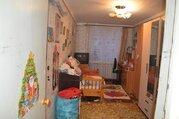 Продается 3-ком.кв. на Гурьянова - Фото 2