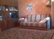 Квартира в Приморском районе на Мартыновской ул. по Лучшей цене!