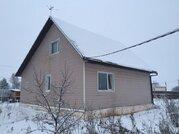 Продается дом и участок в Хапо-Ое, Всеволожский р-н. - Фото 3