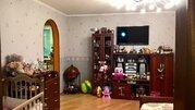 Продажа квартиры, м. Отрадное, Ул. Хачатуряна, Купить квартиру в Москве по недорогой цене, ID объекта - 321294824 - Фото 8