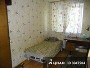 Аренда квартир ул. Пушкина