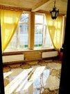 Жилой дом 150 кв.м. для постоянного прож, магистральный газ. 7 соток., Продажа домов и коттеджей в Голицыно, ID объекта - 502116724 - Фото 19