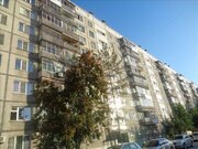 Продажа квартиры, Новосибирск, Ул. Дениса Давыдова