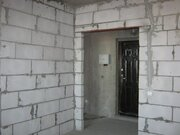 Квартира в ЖК «Татьянин Парк» м.Юго-Западная - Фото 3