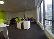 Бизнес центры и административные здания: 416 кв/м метро Нагатинская - Фото 3