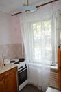 1 550 000 Руб., 1к.кв, В.Кащеевой, Купить квартиру в Барнауле по недорогой цене, ID объекта - 321970810 - Фото 4