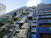 Срочно продаю 3 ком. квартиру в новом доме бизнес-класса ЖК Фили-Град - Фото 4