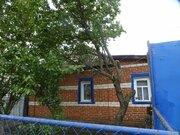 Дом в селе Отрадовка - Фото 2