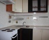 3 комнатная квартира, ул. Ленина, 29 - Фото 5