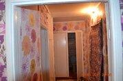 Продажа квартиры, Новокузнецк, Ул. 11 Гвардейской Армии - Фото 5